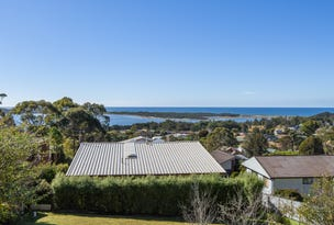 88 Hector McWilliam Drive, Tuross Head, NSW 2537