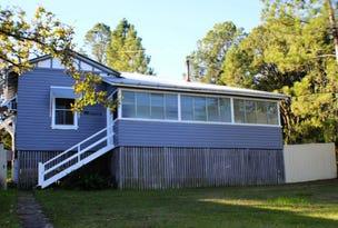 20 Clarence St, Bonalbo, NSW 2469