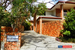 4/38 Rode Road, Wavell Heights, Qld 4012