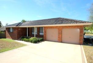 8 Simpson Street, Quirindi, NSW 2343