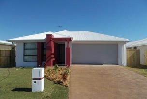 54 Commander Parade, Shoal Point, Qld 4750