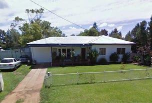 18 Farrar Street, Gilgandra, NSW 2827