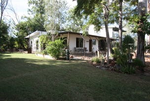 100 Nagle Street, Charters Towers, Qld 4820