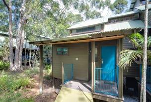 510 Banksia Villa, Fraser Island, Qld 4581