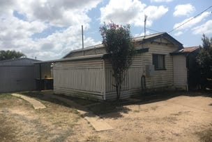 Walkervale, address available on request