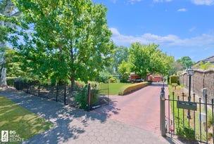 10 Hazelwood Avenue, Hazelwood Park, SA 5066