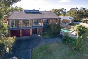 21 Kooringal Close, Rathmines, NSW 2283