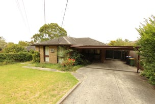 205 Forest Road, Boronia, Vic 3155