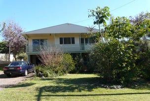 9 Seaview Street, Diamond Beach, NSW 2430