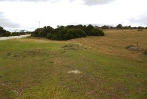 Cnr Palana Road & Fairhaven Road, Emita, Tas 7255