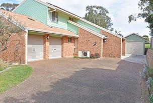 6 Truscott Street, Raymond Terrace, NSW 2324