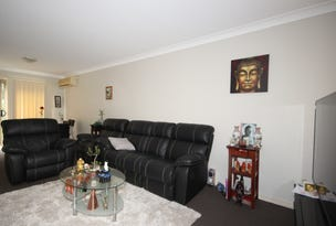 16/1-33 Harrier Street, Tweed Heads South, NSW 2486