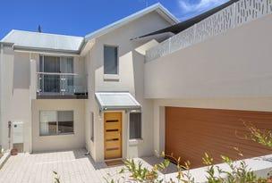 97a Solomon Street, Fremantle, WA 6160