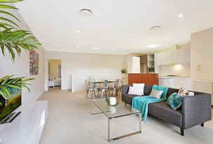 51/28 Amazons Place, Jindalee, Qld 4074