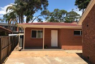- Near Carob Place, Cherrybrook, NSW 2126