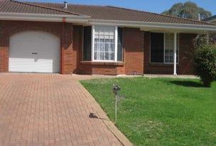 3A Theodore Avenue, Athelstone, SA 5076
