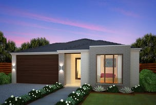 LOT 3009 Lamada Street  (Marriott Waters), Lyndhurst, Vic 3975