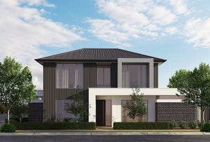 4 (lot 69)  The Pinery, West Lakes, SA 5021
