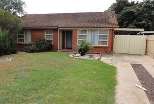 70 Crittenden Road, Smithfield Plains, SA 5114