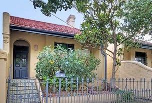77 Addison Road, Marrickville, NSW 2204