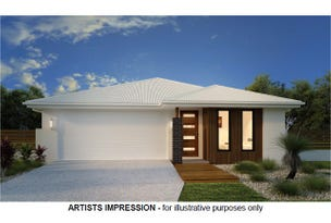 17 FEDERATION STREET, South Grafton, NSW 2460