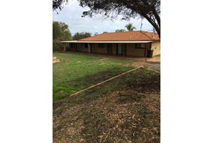 20 Webber Road, Moresby, WA 6530