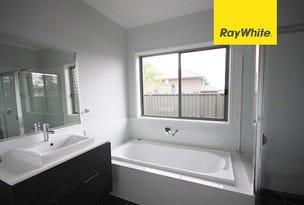 21 Fanflower Avenue, Denham Court, NSW 2565
