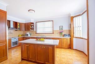138 Brown Road, Bonnyrigg, NSW 2177