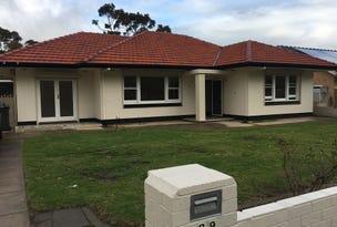 89 Hartley Road, Flinders Park, SA 5025