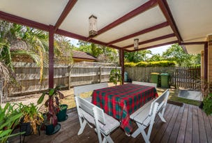 108/125 Hansford Road, Coombabah, Qld 4216
