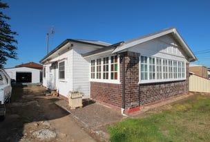 473 The Horsley Drive, Fairfield, NSW 2165