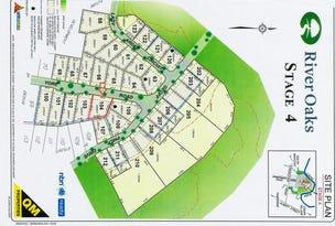 104/79  to 83 Carabeen Road, Logan Village, Qld 4207