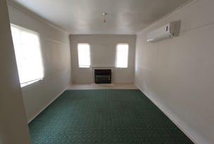 285 Ballarat Road, Braybrook, Vic 3019