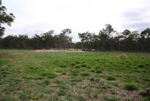Lot 541 & Lot 542 Geyers Road, Tenterfield, NSW 2372