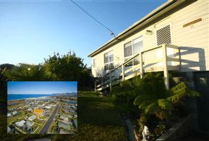 13 George Street, Scamander, Tas 7215