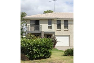 26 Kippax Avenue, Leumeah, NSW 2560