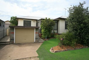 9 Vindin St, Rutherford, NSW 2320