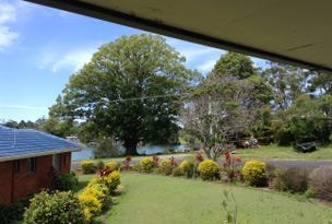 48 Yellow Rock Road, Urunga, NSW 2455