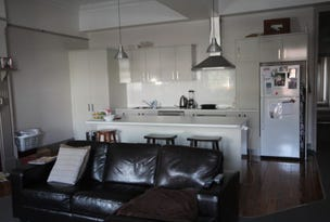 1/25 Otho Street (upstairs), Inverell, NSW 2360