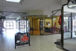 Shop 5/138-144 Murray Street, Finley, NSW 2713
