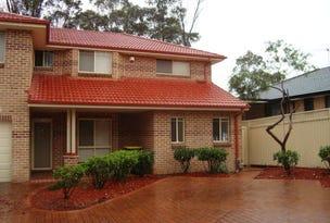 1/20 Domenico Close, West Hoxton, NSW 2171