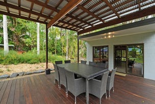 25 Storrs Road, Peachester, Qld 4519