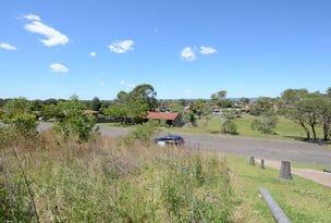 12 Killawarra Drive, Taree, NSW 2430