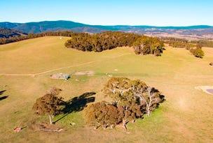 484 Meadows Road, Oberon, NSW 2787