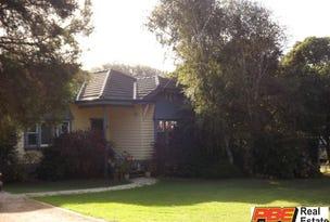 18 SEABREEZE PARADE, Cape Paterson, Vic 3995