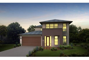 Lot 1827 Proposed Road, Marsden Park, NSW 2765