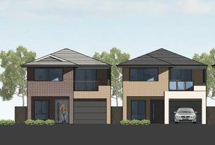 39 Symonds, Dean Park, NSW 2761