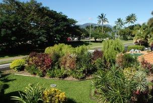 5/279 Esplanade, Cairns North, Qld 4870