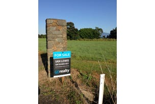 Lot 6 Shaw, Belvedere, Qld 4860
