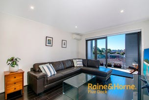 16 / 239 GREAT NORTH ROAD, Five Dock, NSW 2046